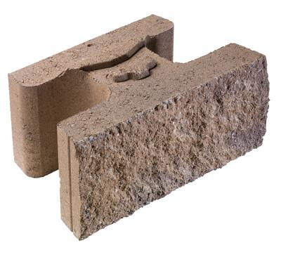 Vertica-sand