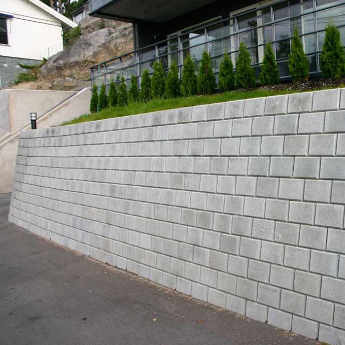 9d0c9791a Mur og blokk | Asak Miljøstein