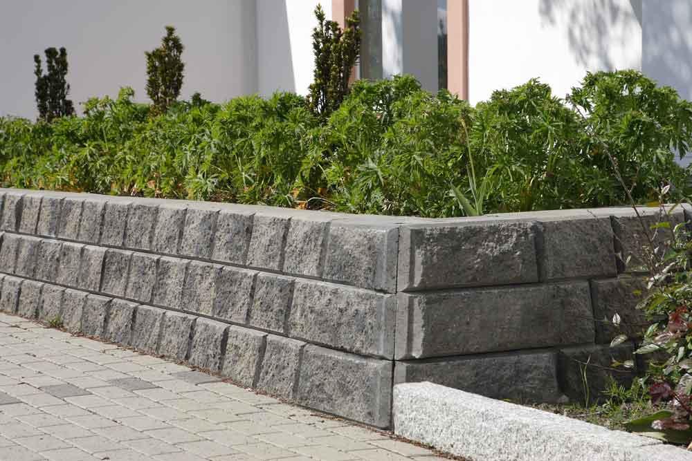 2702a4ea6 Mini Exclusive støttemur | Asak Miljøstein